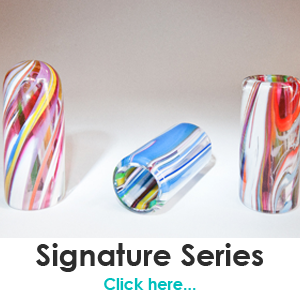 The Signature Series