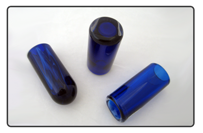 The 2013 Blue Diamond - Diamond Bottleneck